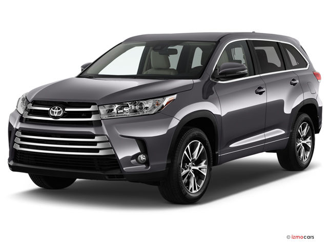 2018 toyota highlander hybrid interior design toyota wheels. Black Bedroom Furniture Sets. Home Design Ideas