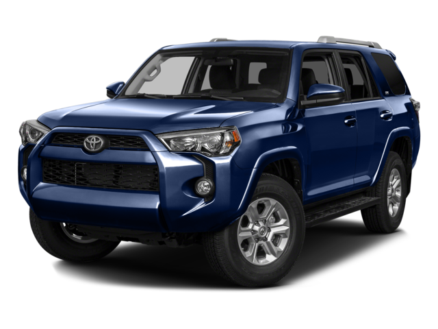 2018 toyota 4runner colors price trd pro toyota wheels. Black Bedroom Furniture Sets. Home Design Ideas