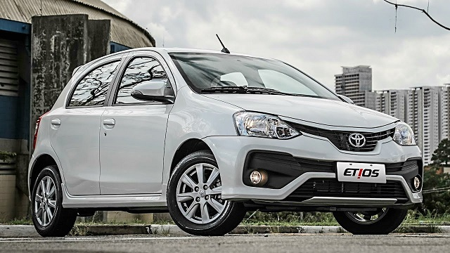 2019 Toyota Etios Redesign Powertrain Price Toyota Wheels