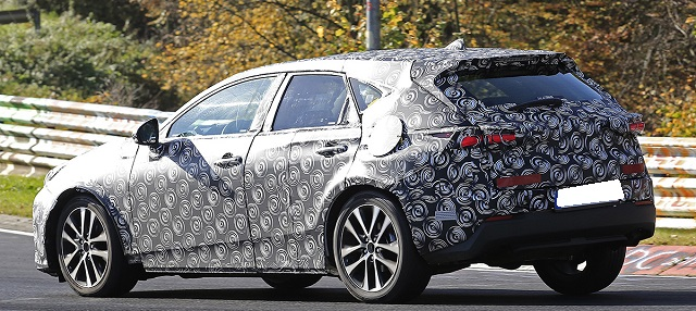 2019 Toyota Prius V Release Date Mpg Redesign Toyota Wheels